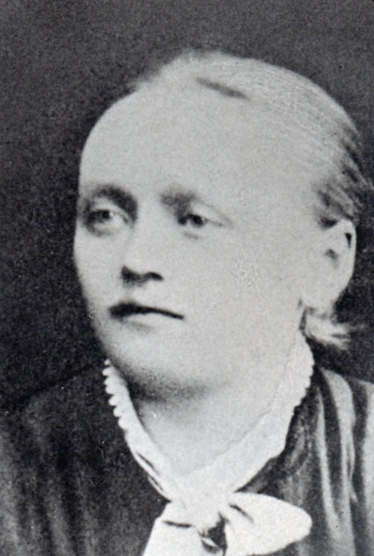 Familj med Jonas Petter Nilsson (1858 - ) - pcdec7bfd0o